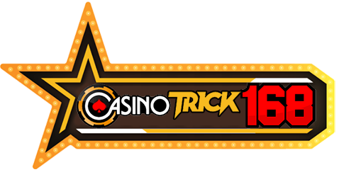 casinotrick168